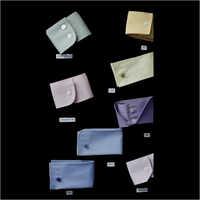Various Cuffs