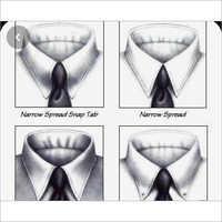 Various Collar