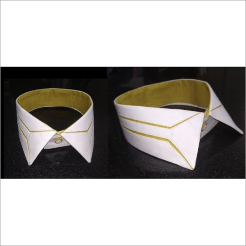 Party Wear Collar