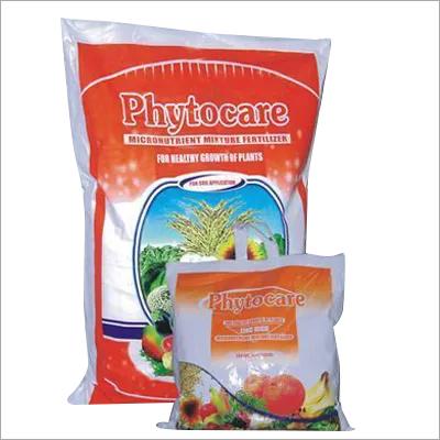 Phytocare Fertilizer