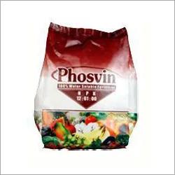 Phosvin NPK