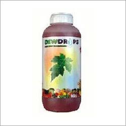 Dewdrops Pesticide