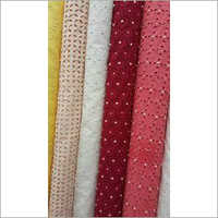 Chicken Cloth Fabric