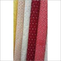 Chicken Cloth Fabric