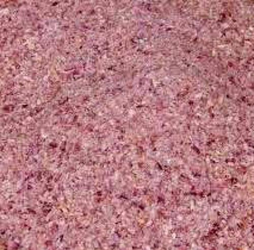 Dehydrated Red Onion Granules 0.5 to 1 MM