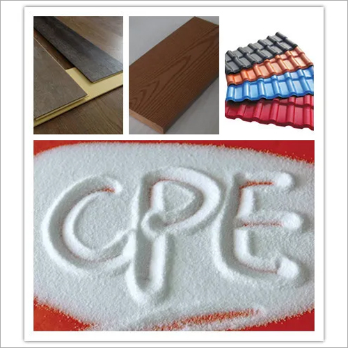 CPE 135A
