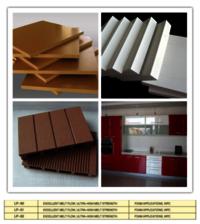 PVC Foaming Regulator