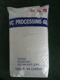 Processing Aid ACR401
