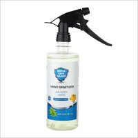 Royal Safe Hands Sanitizer