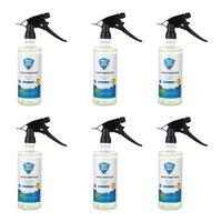 Royal Safe Hand Sanitizer Spray
