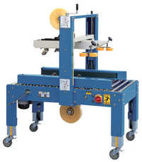 Automatic Carton Taping Machine