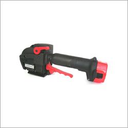 Battery Power Plastic Strapping Tool