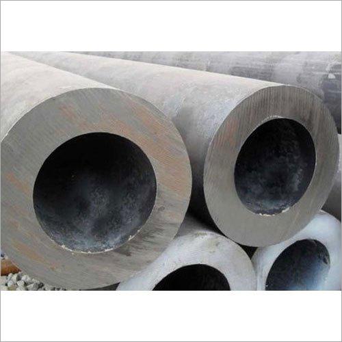 Mild Steel Seamless Pipe