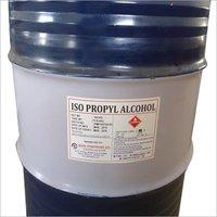99% Alcohol Isopropyl