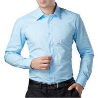 Sky Formal Shirt