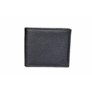 Wallet 1199