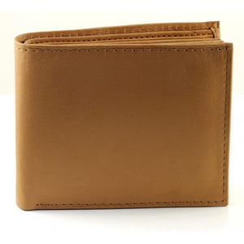 Wallet 999