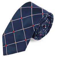 Mens Tie Combo