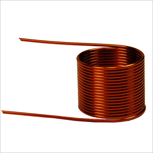 Conveyor Belt Round Coil