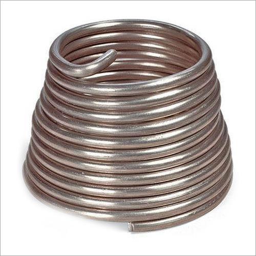 Conveyor  Round Coil