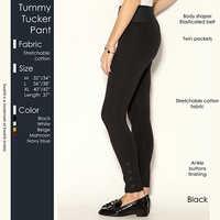 Women Tummy Tucker