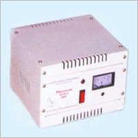 Constant-Voltage-Transformer
