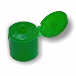 Flip Flop Bottle Caps