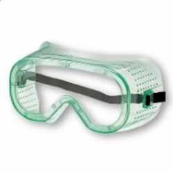 Safety Eye Wear