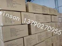CPE Disposable Coveralls