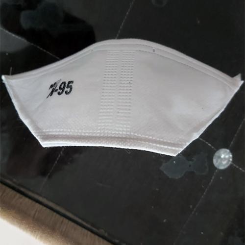 K-95 Mask