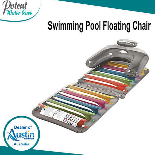 Swimming Pool Floating Chair