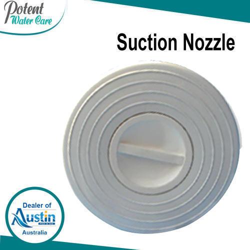 Suction Nozzle