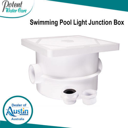 Swimming Pool Underwater Lights