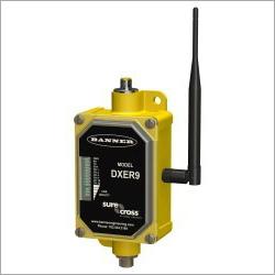 Wireless IO Gateways And Nodes