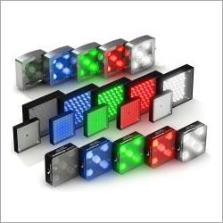 Vision Lights