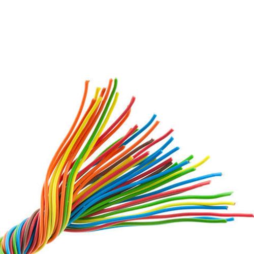 Flexible Single Core Copper Wire
