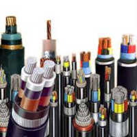 LT Aluminium Armoured Cable