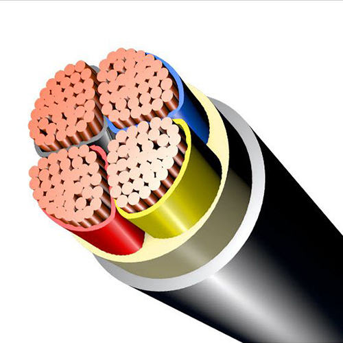LT Copper Cable