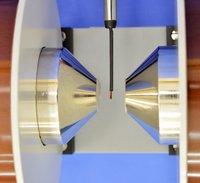 Magnetoresistance Setup (Research Model), MRX-RM
