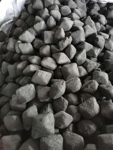 Barbeque Briquettes