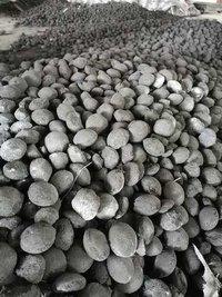 Briquettes Charcoal