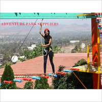 Adventure  Park Suppliers