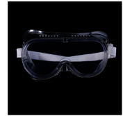 Covid -19 Protection Goggles