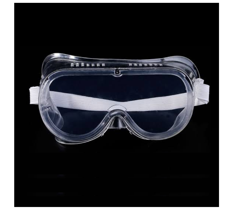 Covid -19 Protection Goggles