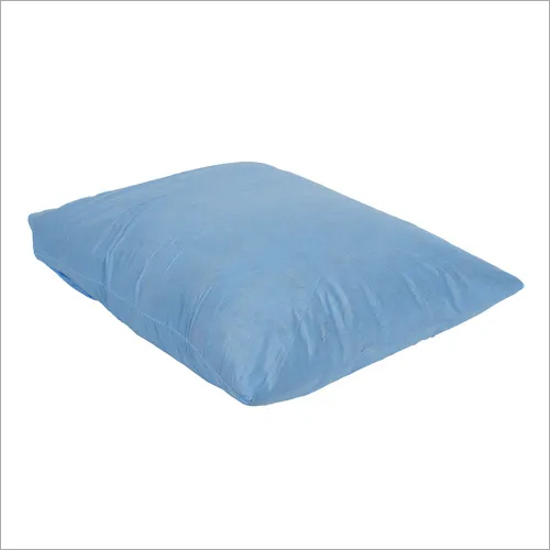hospital disposable pillow