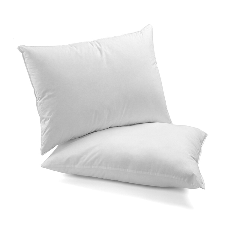 hospital disposable pillow
