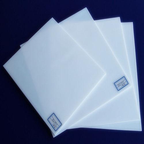 1000 Mm PTFE Skived Sheet