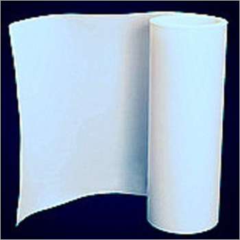 600 Mm PTFE Skived Sheet