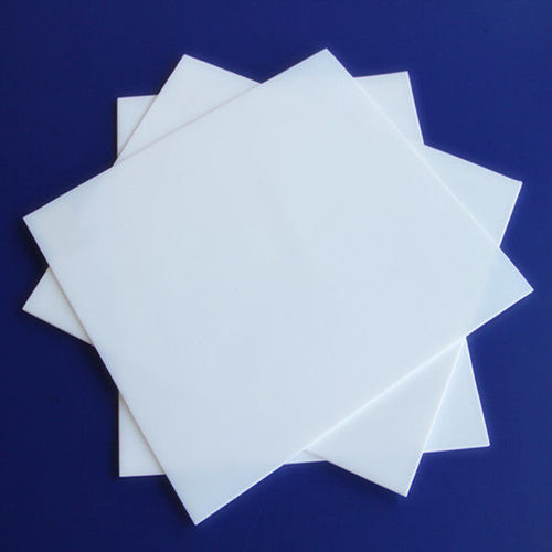 600 Mm Skived PTFE Sheet