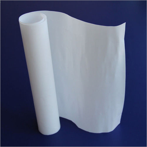 450 Mm PTFE Skived Sheet